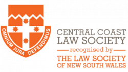 Central Coast Law Society